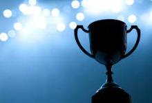 Nelson Block N' Award